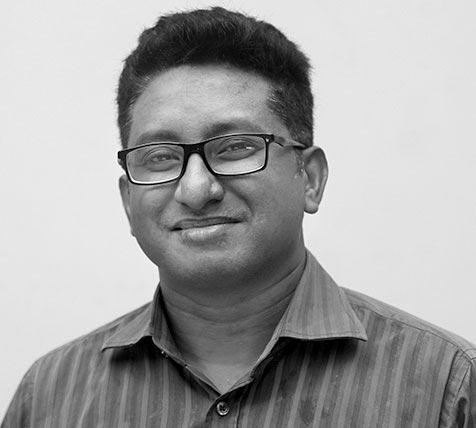 Nakib Rajib Ahmed
