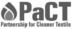 Partnership for Cleaner Textile