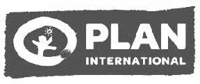 Plan International Bangladesh