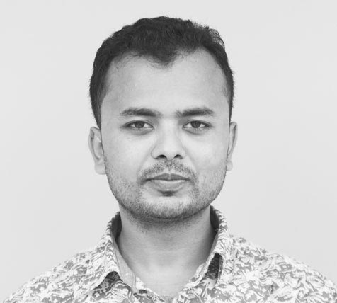 Md. Suman Reza